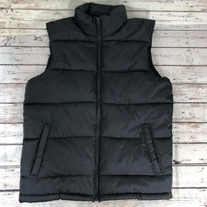 Old Navy Puffer Jacket - Men's Size S